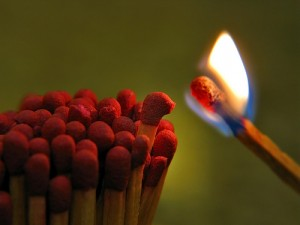 Reigniting-the-Fire-Within